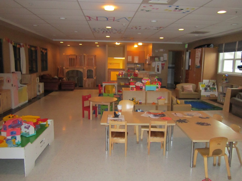 Picture of Playroom